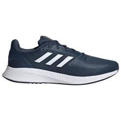 Adidas Runfalcon 2.0 FZ2807